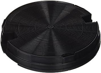 Ikea Whirlpool Dunstabzugshaube : Ignis ikea whirlpool kohlefilter für dunstabzugshaube