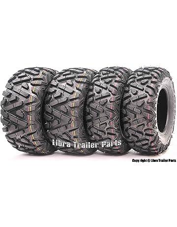 Utv Tires For Sale >> Amazon Com Atv Utv Tires Inner Tubes Automotive Trail Mud
