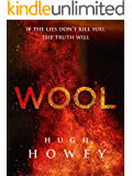 Wool Omnibus Edition (Wool 1 - 5) [Kindle in Motion] (Silo series)