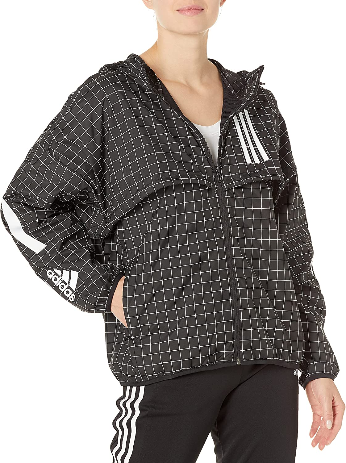 Be super welcome adidas Women's Jacket Sale Special Price W.n.d.