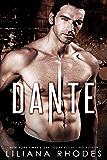 Dante: Made Man Trilogy Boxed Set