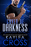 Cover of Darkness (Suspense Series Book 2)