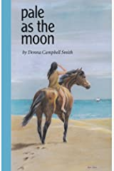 Pale as the Moon Kindle Edition