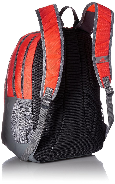 adidas Unisex Prime II Backpack