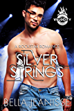Silver Strings (Velocity Book 3)
