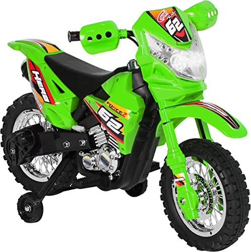 razor mx350 is one of the best electric dirt bike for kids