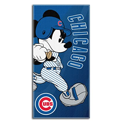 9b9f9a4b Officially Licensed MLB & Mickey Cobranded