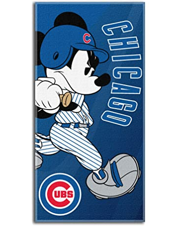 c43a7482c59 Officially Licensed MLB   Mickey Cobranded