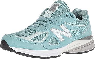 New Balance Women's W990v4 Running Shoes