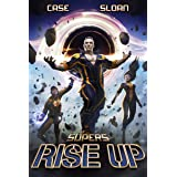 Supers: Rise Up
