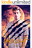 Day's Light (The Mystic Bay Series Book 2)