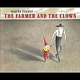 The Farmer and the Clown (The Farmer Books)