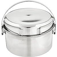 Olicamp Stainless Steel Kettle