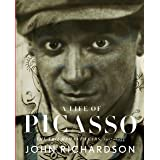 A Life of Picasso: The Triumphant Years: 1917-1932