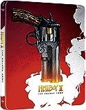 Hellboy: The Golden Army 10° Anniversario)