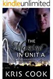 The Marine in Unit A (Mockingbird Place)
