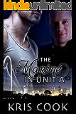 The Marine in Unit A (Mockingbird Place)