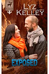 EXPOSED: A second chance love story (Elkridge Series)