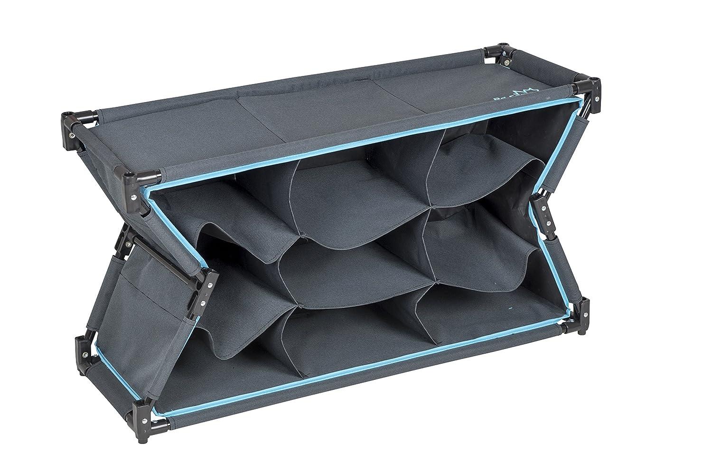 Outdoor Küche Vidaxl : Campingschrank outdoor campingschrank wien faltbare