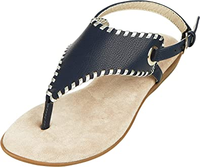 Amazon.com   Floopi Summer Sandals for