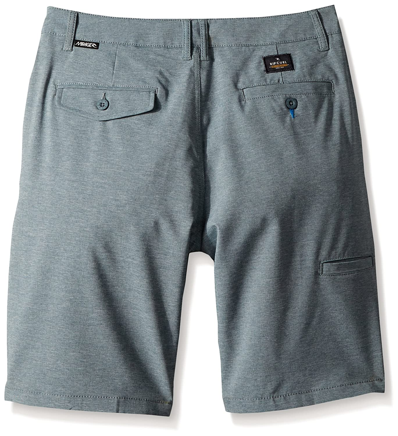 141546d30b Amazon.com: Rip Curl Boys' Big Mirage Phase Boardwalk: Clothing