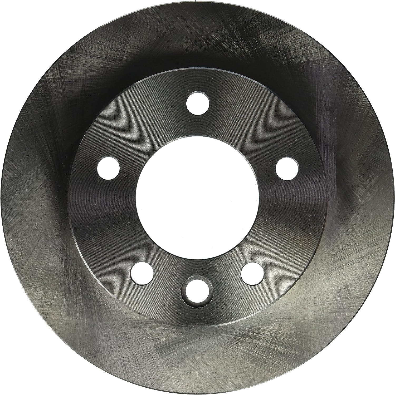 Bendix PRT5669 Brake Rotor