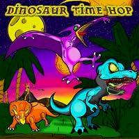 Dinosaur Time Hop