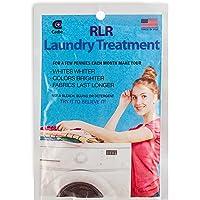 RLR Laundry Treatment and Cloth Diaper Stripper