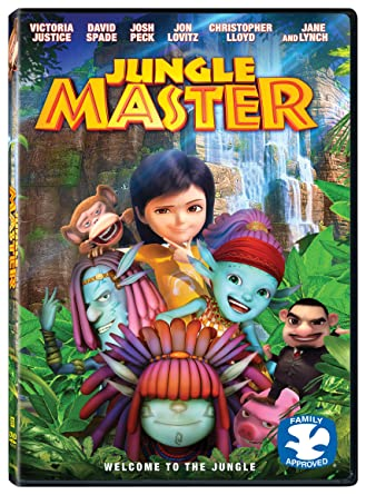 master movie full hd video