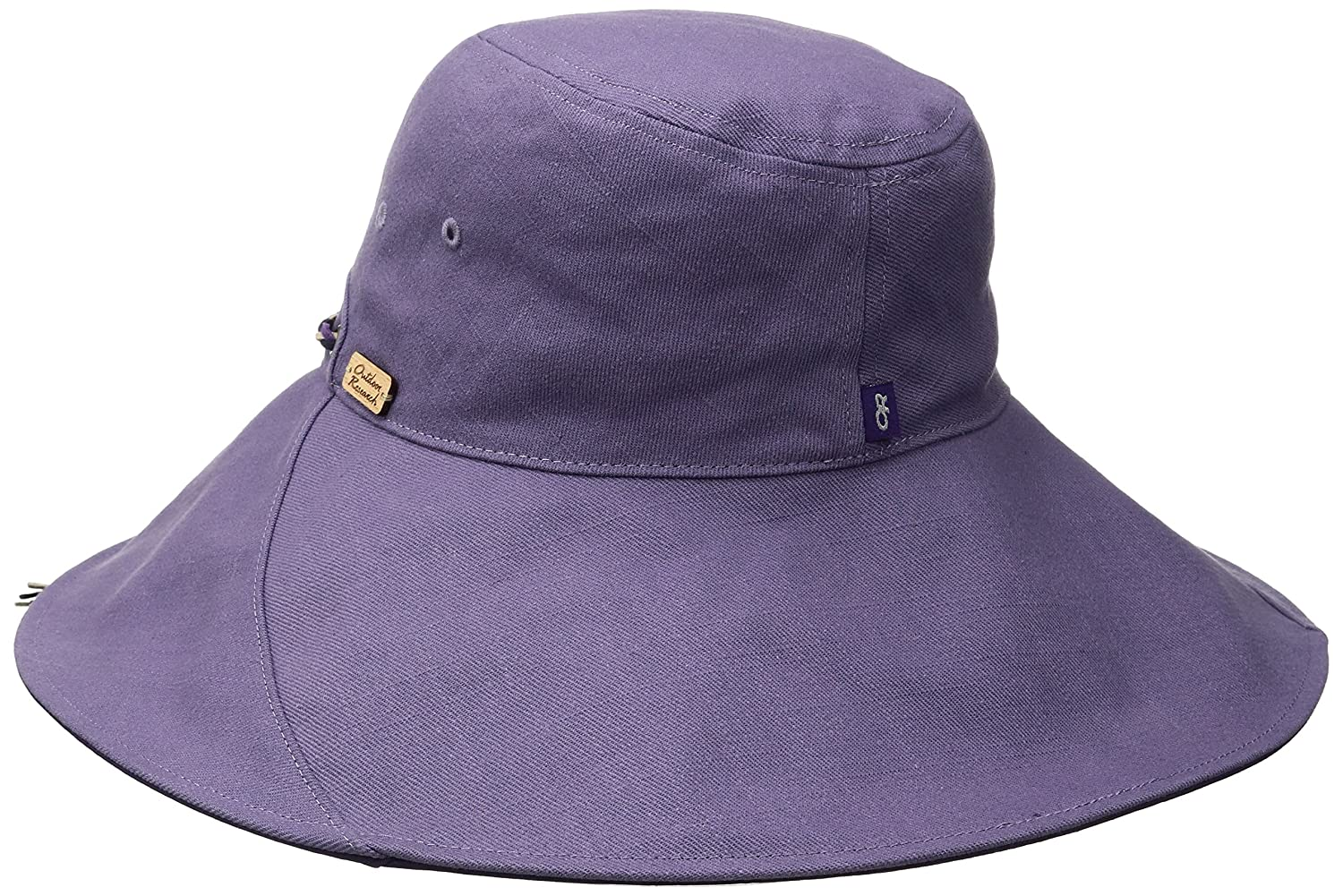 9b8440e949f9b9 Amazon.com: Outdoor Research Women's Mojave Sun Hat: Clothing
