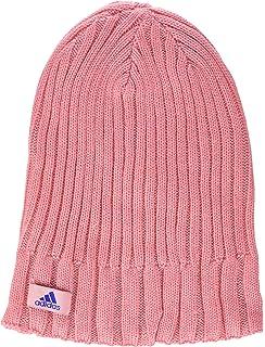 Details zu ADIDAS Perf Woolie Beanie Damenmütze Herrenmütze Strickmütze Skimütze