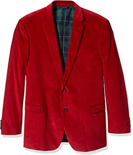 459b6b2726d Oak Hill by DXL Big and Tall Jacket Relaxer Textured Sport Coat ...