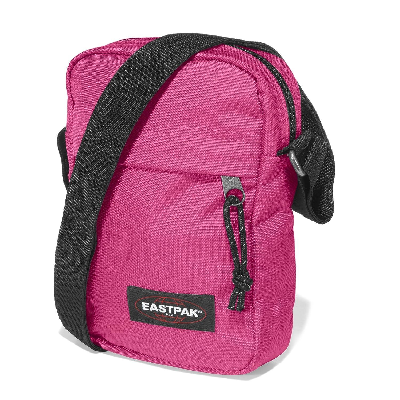 Eastpak Borsa Messenger The One Rosa 2.5 L EK04598G EK04598G_Rose Port_21