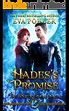 Hades's Promise (The Underworld Saga Book 6)