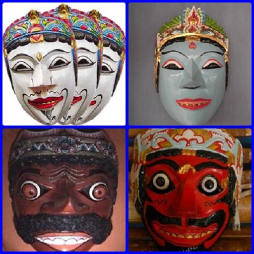 ideas traditional mask design indonesia amazon com au appstore for rh amazon com au goalie mask design ideas face mask design ideas