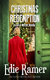 Christmas Redemption (Love & Murder Book 5)