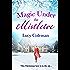 Magic Under the Mistletoe (English Edition)