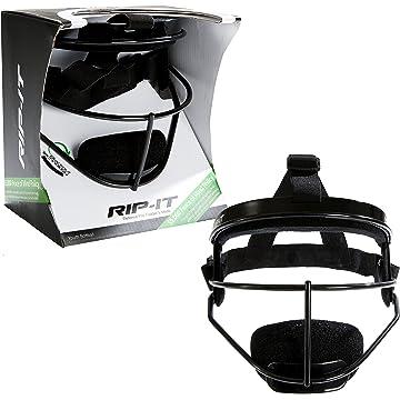 powerful Rip-It Defense Pro