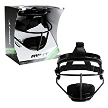 Rip-It Defense Pro
