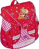 Spiegelburg 30592 Mini-Ranzen Prinzessin Lillifee