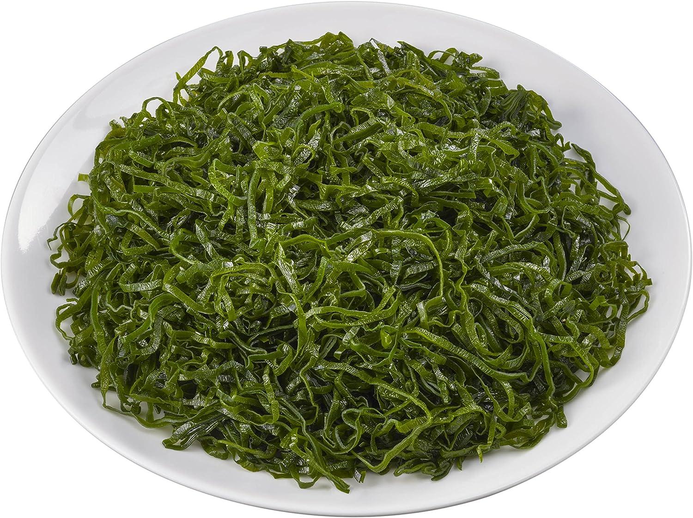 昆布 切り 切り昆布の煮物のレシピ/作り方:白ごはん.com