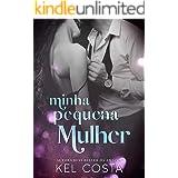 Minha Pequena Mulher (Portuguese Edition)