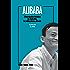 Alibaba: L'incroyable histoire de Jack Ma, le milliardaire chinois (BIOGRAPHIE)