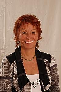 Anne Givaudan
