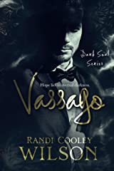 Vassago: A Dark Soul Series Novel Kindle Edition