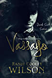 Vassago: A Dark Soul Series Novel