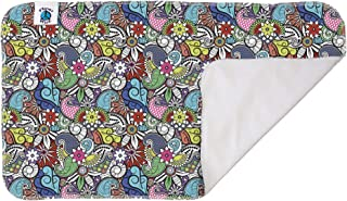 product image for Planet Wise Designer Changing Pad, Oasis