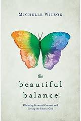 The Beautiful Balance Paperback