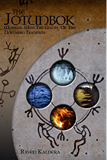 Wightridden paths of northern tradition shamanism kindle edition the jotunbok working with the giants of the northern tradition fandeluxe Image collections