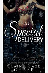 SPECIAL DELIVERY - Romantic Comedy Kindle Edition